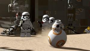 lego-star-wars-the-force-awakens-screenshot-14_1138.0